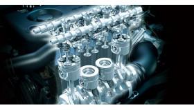 Мягкая и жесткая раскоксовка двигателя