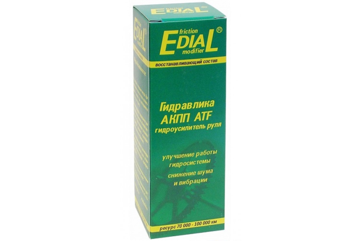 additive lubrizol 6178