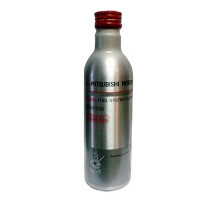 Очиститель топливной системы Mitsubishi (дизель)