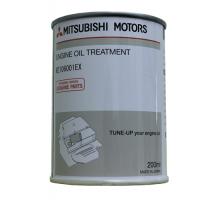 Присадка к моторному маслу MITSUBISHI OIL TREATMENT