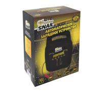 Зарядное устройство для аккумулятора GS9215 (автоматическое)