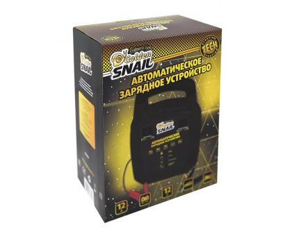 Автоматическое зарядное устройство для аккумулятора - GS9215