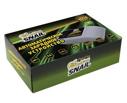 Автоматическое зарядное устройство для аккумулятора - GS9220