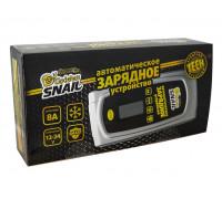 Зарядное устройство для аккумулятора GS9223 (автоматическое) 12/24V