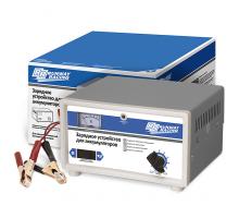 Зарядное устройство для аккумуляторов RR100