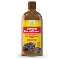 Кондиционер для кожи Kangaroo Leather Conditioner