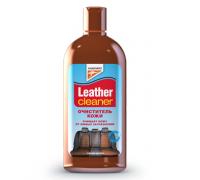 Средство для очистки кожи Kangaroo Leather Cleaner