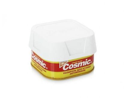 Полироль Kangaroo Cosmic (310400)