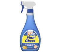 Очиститель стекол (ароматизированный) Kangaroo Fine Glass
