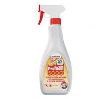 Очиститель кузова Kangaroo Profoam 5000