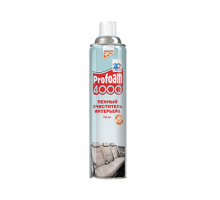 Очиститель интерьера пенный Kangaroo Profoam 4000
