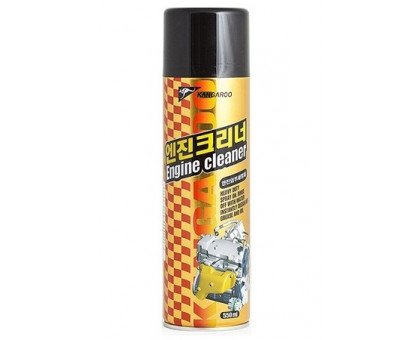 Kangaroo Engine Cleaner (320522-s)