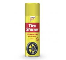 Полироль для покрышек Kangaroo Tire Shiner