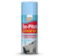 Очиститель смолы и гудрона Kangaroo Tar Pitch Cleaner