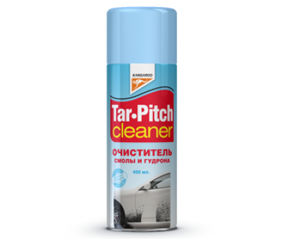 Kangaroo Tar Pitch Cleaner (331207)