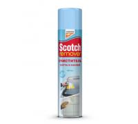 Очиститель скотча и наклеек Kangaroo Scotch Remover
