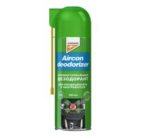Очиститель кондиционера Kangaroo Aircon Deodorizer
