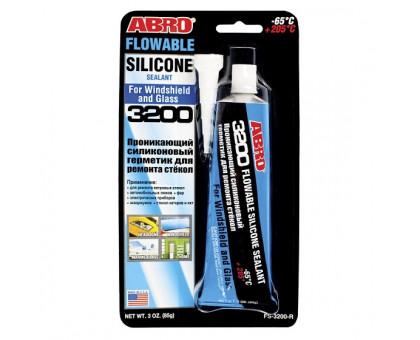 Герметик для ремонта стекол ABRO FS-3200