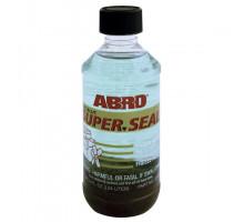 Герметик блока цилиндров (радиатора) ABRO