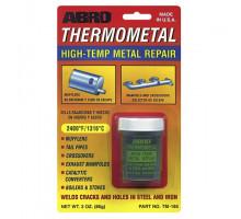 Термометалл ABRO