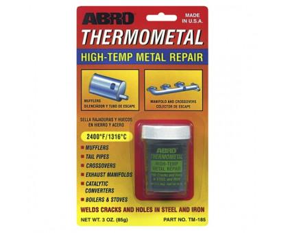 Термометалл ABRO (TM-185)