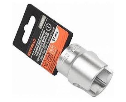 Головка для замены топливного фильтра дизельных двигателей HDI 2.0, 2.2л