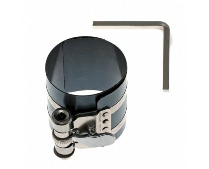 Оправка для установки поршневых колец (D=53-125мм)