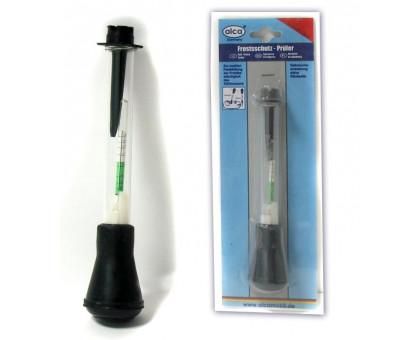 Ареометр для проверки охлаждающей жидкости