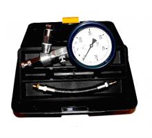 Анализатор герметичности цилиндров (АГЦ)
