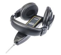 Стетоскоп портативный электронный ADD-350