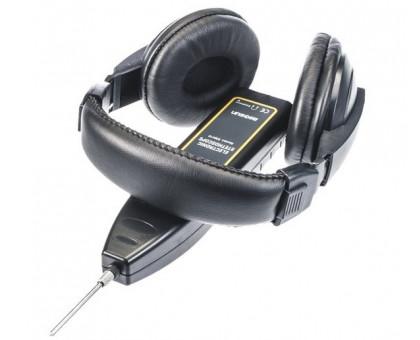 Автомобильный портативный стетоскоп ADD350