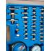 Тестер для измерения давления масла и топлива ATZ-600 (HS-1011)