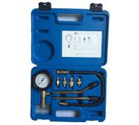 Компрессометр бензиновый ATZ-605