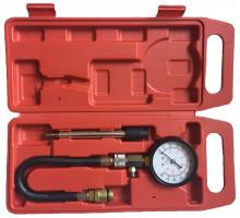 Компрессометр бензиновый G-324