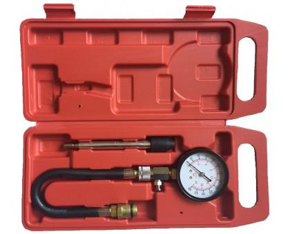 Компрессометр бензиновый G-324 (HS-1000)