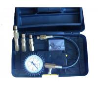 Компрессометр бензиновый КЭ-002