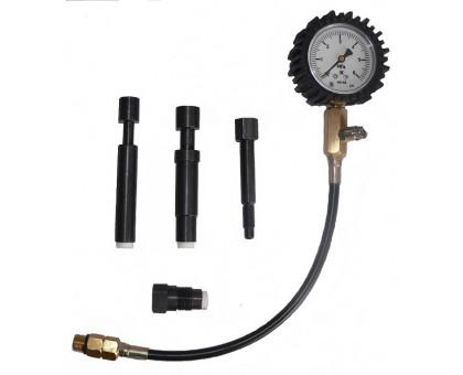 Дизельный компрессометр для автомобилей Hyundai (Хендэ)