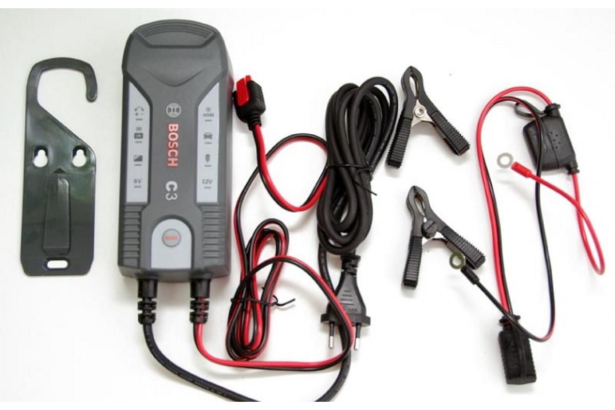 Зарядное устройство для NiZn аккумуляторов (+NiMh и NiCd ...