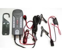 Зарядное устройство для АКБ BOSCH C3