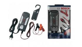 Инструкция по применению Bosch C3