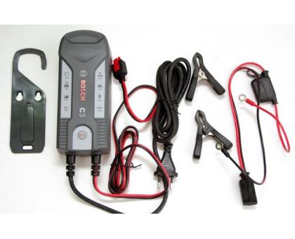 Зарядное устройство для АКБ BOSCH C3 (018999903M)