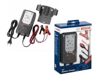 Инструкция по применению Bosch C7