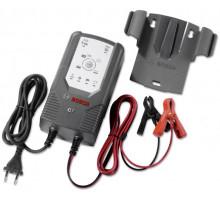 Зарядное устройство для АКБ BOSCH C7