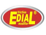 Присадки в масло и топливо EDIAL
