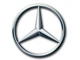 Оригинальные присадки Mercedes