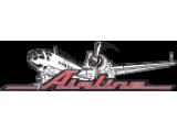 Автоаксессуары AIRLINE