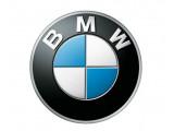 Оригинальные присадки BMW