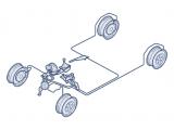 Инструмент для ремонта колес и шин